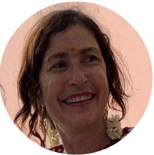 Caroline Schumer