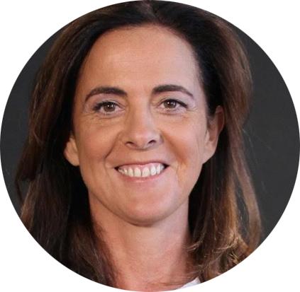 Valérie Fournet Houdaille