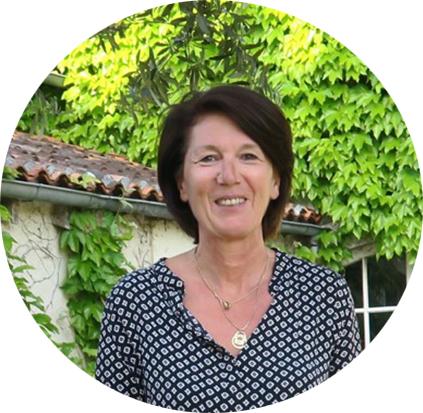 Françoise Delaune