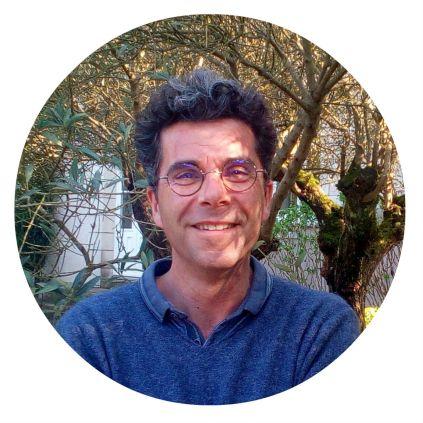 Eric Brundu
